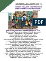 CANTOS-PARA-LITURGIA-DA-QUARESMA-2020