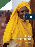 unfpa_plan_strategique_2018-2021_0