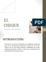 elchequeenelperu-130108232930-phpapp01-convertido