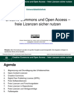creative_commons_open_access