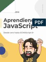 aprendiendo-javascript-sample
