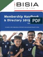 MembershipHandbook_2019-2020_April