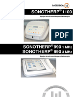 MANU-1100-0990-Sonotherp-1100-_-Sonotherp-990-V_21-03-13