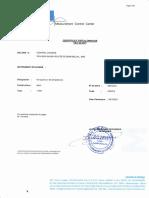 IMG_20210116_0010