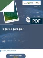 Apresentação-Thiago-Barral-Painel-PNE