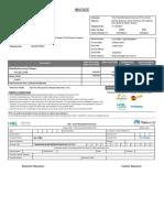 210103561 invoice