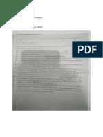 Cuestionarios Biofisica
