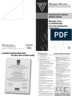 186_10705631 Manuale Uso e Manutenzione Autocentranti Manuali