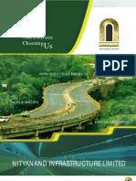 Nityanand_e_brochure