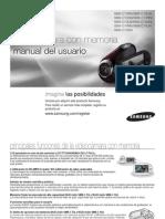 manual camara SMX-C10N-SPA-IB_0507