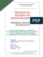 1179419_Memorial_SEGURANCA_AEROPORTO
