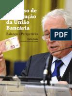 Inforbanca 100 Dr Carlos Costa