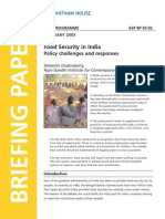 3218_india_food_security