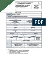 PEA Mec. Mat. A Dic2020-May2021