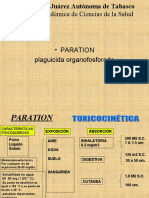 PARATION EXPO