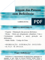 APRENDIZAGEM_das_Pessoas_com_Deficiências