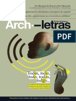 Archiletras 1