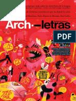 Archiletras 2