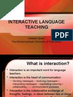 interactive-language-teaching