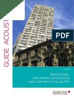 Guide_acoustique-1