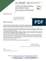 Circolare n. 523 Cuneo Fiscale