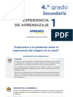 ExpA01 4to
