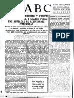 abc 1958 congreso juventud