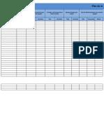 PLAN DE INVERSION PROYECTOS MHM 2020. R1xlsx