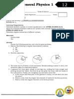 ALLEN-ACTIVITY-Q2-M2-DW123-V1