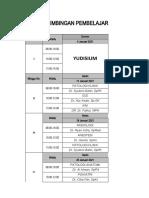 jadwal bimbingan PJJ UKMPPD FEB 2021-1