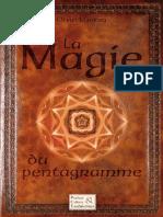 pdf-livre-etude-la-magie-du-pentagramme