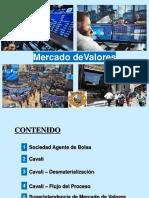 Sesion 06 MV - Agentes de Intermed y Mcdo Valores