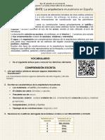s6. - Presente La Arquitectura (Corregido)