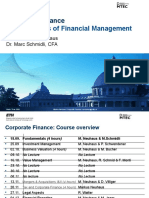CF_I_Fundaentals_of_Financial_Management_Winter_Term_2009