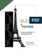 Manual Frances i 2015def-1
