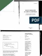 MARTINS-COSTA, Judith. a Boa-fé Objetiva e o Adimplemento Das Obrigações. in Jurisprudência Brasileira – Cível e Comércio – Princípio Da Boa-fé, V. 200, Ed. Juruá Curitiba, 2003. (1)