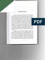 COMIDAS DE SANTO - Mª.HELENA FARELLI