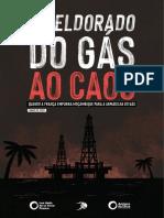 Gas-Mocambique_Portuguese