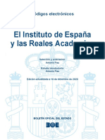 BOE-354_El_Instituto_de_Espana_y_las_Reales_Academias