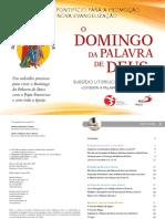Domingodapalavra2021_Materiais