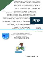 thomas_GUIA DIDACTICA FISICA 5TO AÑO PROF THOMAS