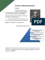 4 chapitre analyse des exemple 2