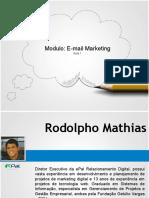 MDC ModuloE MailMKT RodolphoMathias