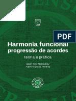 39-Manuscrito de livro-152-1-10-20200505