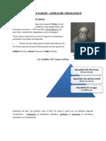 4 chapitre analyse des exemple 5
