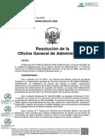 Resolución N°40-2020-DV-OGA (2)