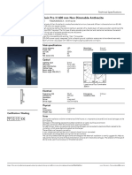 tech-spec-klein-pro-h-600-mm-non-dimmable-anthracite-f002a30a033.a