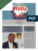 27 de Janeiro 2021 - Viseu Global