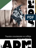 ADM (2)
