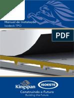 Manual-de-Instalacao-Isodeck-TPO